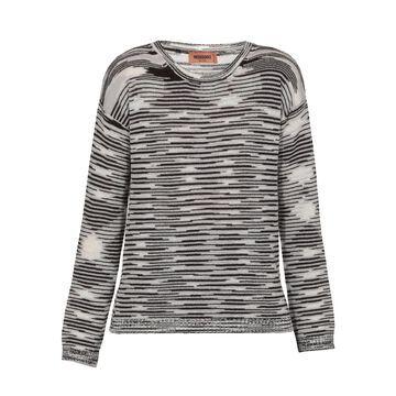 Missoni Cashmere Sweater