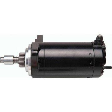 Sierra 18-6866 PWC Starter for Select Sea-Doo Marine Engines