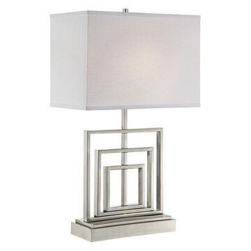Lite Source Bensky Table Lamp