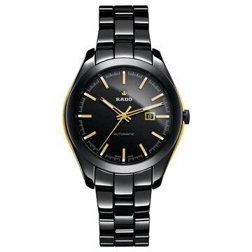 Rado HyperChrome Unisex Watch
