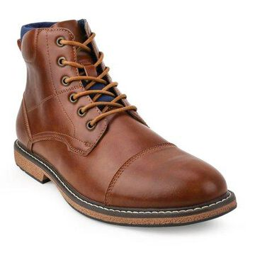 Xray Men's Freeman Boot