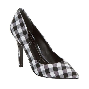 Charles By Charles David Maxx Pump