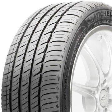 Michelin Primacy MXM4 All-Season Highway Tire 215/45R17 87W