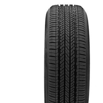 Bridgestone Turanza EL400-02 205/60R16 91 V Tire