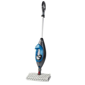 Shark Lift-Away Pro Steam Pocket Mop with Tools