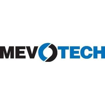Mevotech Front Right Upper Suspension Control Arm CMS861196