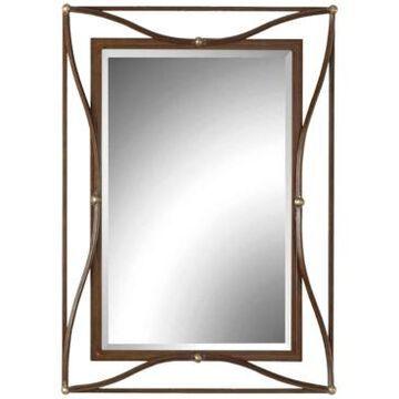Uttermost Thierry Mirror