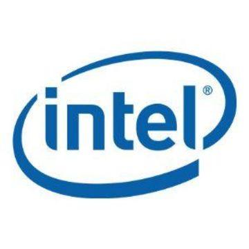 Intel - Rack rail kit - 1U