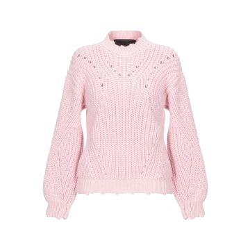 COLLECTION PRIVEE  Sweaters