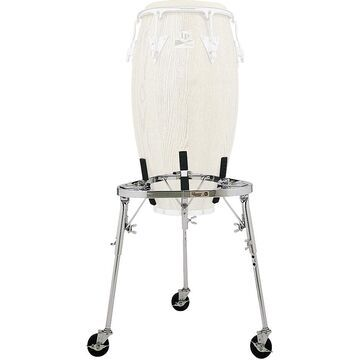 LP636 Collapsible Cradle With Legs and Casters Lp636 Cradle With Legs and Casters