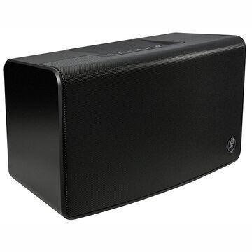 Mackie FreePlay HOME Portable Bluetooth Speaker - (FreePlay HOME)