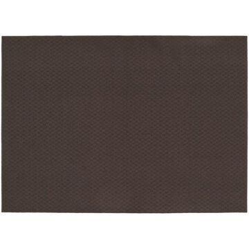 Garland Rug Town Square Solid Rug