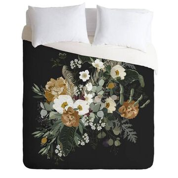 Iveta Abolina Comforter & Sham Set - Deny Designs