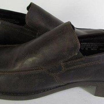 Giorgio Brutini Wilder Slip On Casual Loafer Shoe