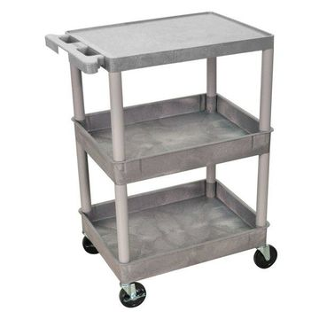 Luxor Tub Cart - STC211-G