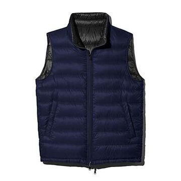Herno Reversible Down Vest