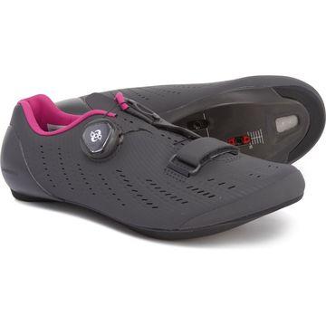 Shimano RP7W Cycling Shoes - 3-Hole (For Women)