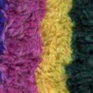 Lion Brand Spinella Yarn Majestic