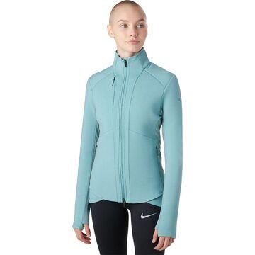 Icebreaker Lucca Zip Jacket - Women's