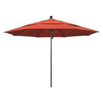 California Umbrella Venture Series, Sunset