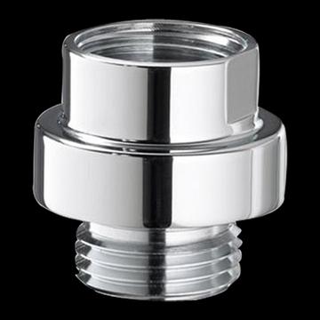 American Standard In-Line Vacuum Breaker in Chrome