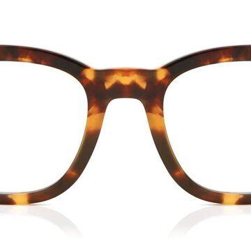 Tom Ford FT5542-B 054 52 New Men Eyeglasses
