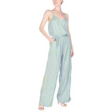ESSENTIEL ANTWERP Jumpsuits