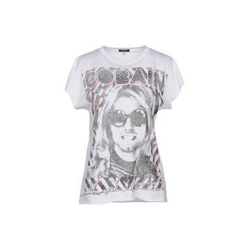 R13 T-shirts