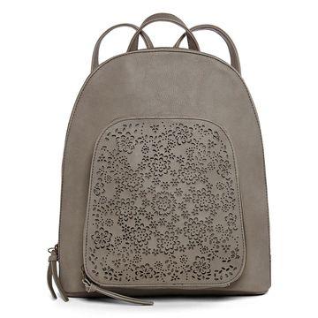 Arizona Baylee Backpack