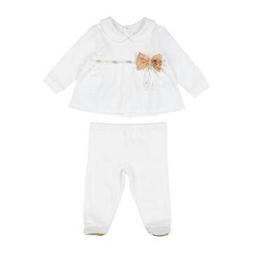 ALVIERO MARTINI 1a CLASSE Baby sweatsuit