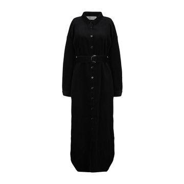 5PREVIEW Long dresses