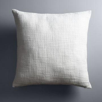 Simply Vera Vera Wang Slub Throw Pillow