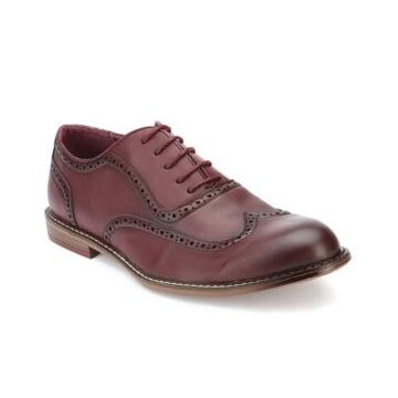 Xray Men's The Cabaletta Oxford Dress Men's Shoes
