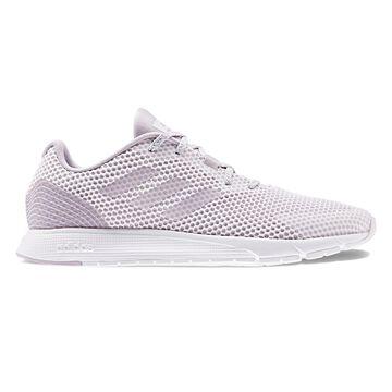 adidas Sooraj Women's Sneakers