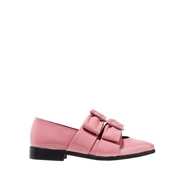 GANNI Loafers