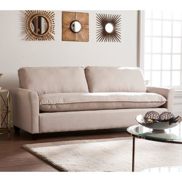 Harper Blvd Clarkson Sofa