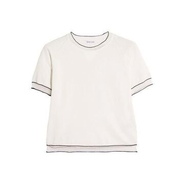 TOMAS MAIER Sweater