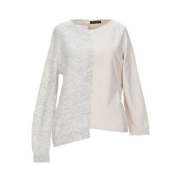 EUROPEAN CULTURE Sweater