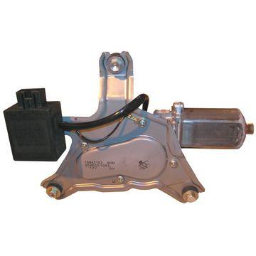 AC15943193 AC Delco Wiper Motor Rear ac delco oe replacement