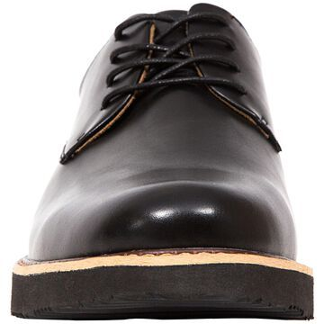 Deer Stags Men's Walkmaster Oxford Shoes