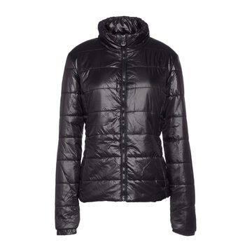 FORNARINA Jackets
