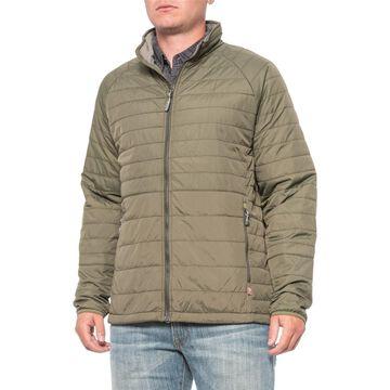 Arborwear Campbell Hill PrimaLoft Jacket - Insulated (For Men)