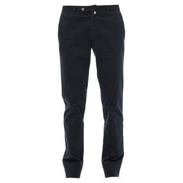 ALVIERO MARTINI 1a CLASSE Pants