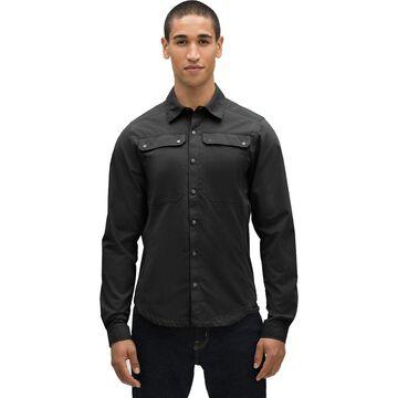 NAU Introvert Work Shirt - Men's