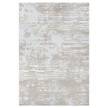 Couristan Serenity Cryptic Rectangular Rugs