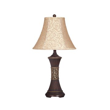 Signature Design by Ashley 2pc. Mariana Table Lamps