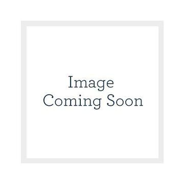 Netgear CM600 DOCSIS 3.0 High Speed Cable Modem