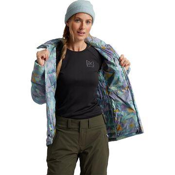 AK Baker Insulator Down Jacket - Women's