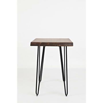 Natures Edge Chairside Table