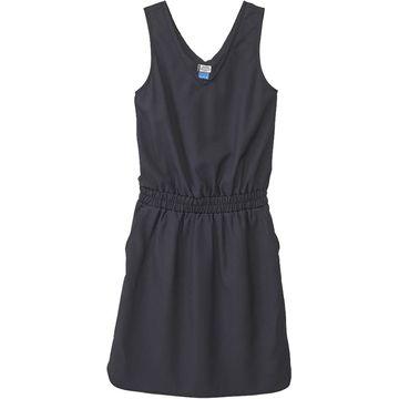 KAVU Ensenada Dress - Women's